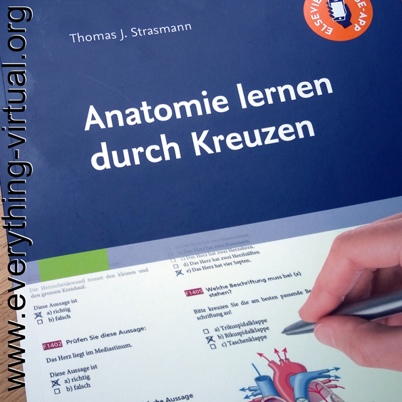 ElsevierBuch